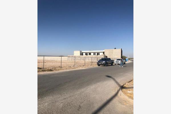 Foto de terreno comercial en renta en  , ampliación senderos, torreón, coahuila de zaragoza, 0 No. 06