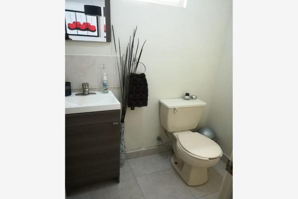 Foto de casa en renta en  , ampliación senderos, torreón, coahuila de zaragoza, 0 No. 15