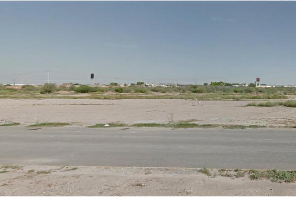 Foto de terreno comercial en venta en  , ampliación senderos, torreón, coahuila de zaragoza, 5877296 No. 01