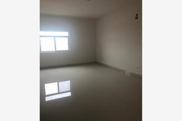 Foto de casa en venta en  , ampliación senderos, torreón, coahuila de zaragoza, 5935469 No. 01