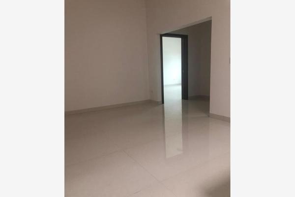 Foto de casa en venta en  , ampliación senderos, torreón, coahuila de zaragoza, 5935469 No. 02