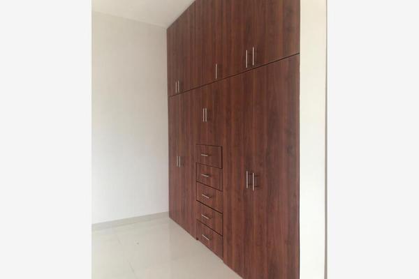 Foto de casa en venta en  , ampliación senderos, torreón, coahuila de zaragoza, 5935469 No. 06