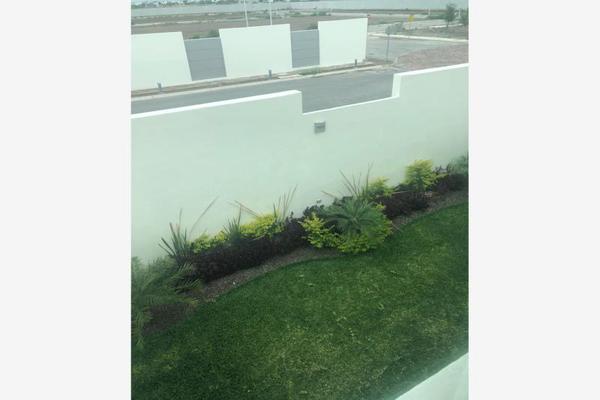 Foto de casa en venta en  , ampliación senderos, torreón, coahuila de zaragoza, 5935469 No. 08