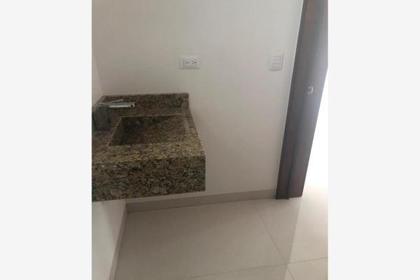 Foto de casa en venta en  , ampliación senderos, torreón, coahuila de zaragoza, 5935469 No. 09