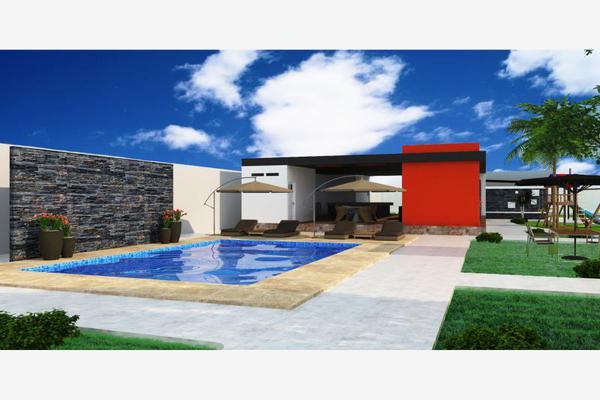 Foto de casa en venta en  , ampliación senderos, torreón, coahuila de zaragoza, 5935469 No. 11