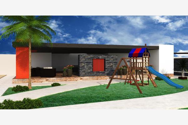 Foto de casa en venta en  , ampliación senderos, torreón, coahuila de zaragoza, 5935469 No. 12