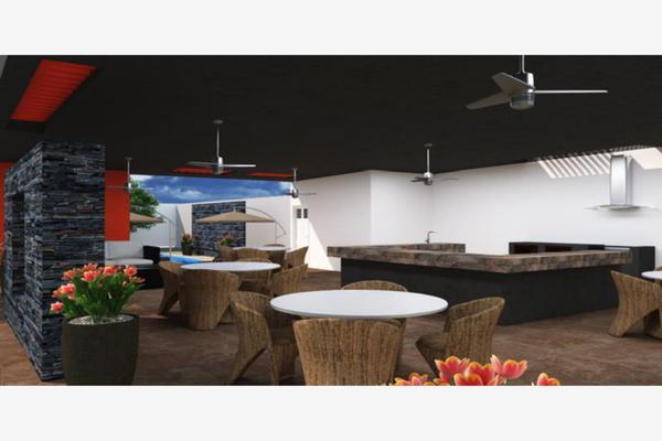 Foto de casa en venta en  , ampliación senderos, torreón, coahuila de zaragoza, 5935469 No. 13