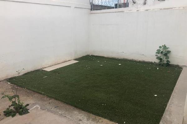 Foto de casa en venta en  , ampliación senderos, torreón, coahuila de zaragoza, 6168378 No. 03