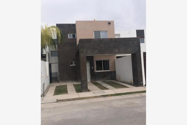 Foto de casa en venta en  , ampliación senderos, torreón, coahuila de zaragoza, 6168378 No. 08