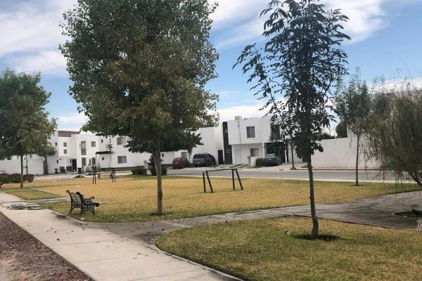 Foto de casa en venta en  , ampliación senderos, torreón, coahuila de zaragoza, 6168378 No. 09