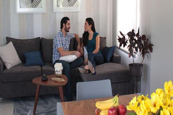 Foto de casa en venta en  , ampliación tixcacal opichen, mérida, yucatán, 8100340 No. 02