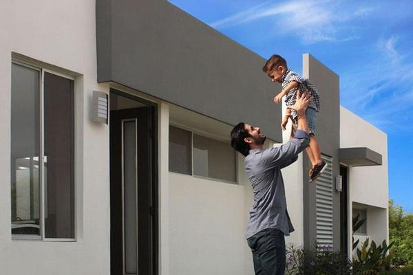 Foto de casa en venta en  , ampliación tixcacal opichen, mérida, yucatán, 8100340 No. 06