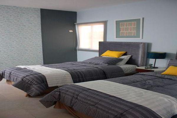 Foto de casa en venta en  , ampliación tixcacal opichen, mérida, yucatán, 8100340 No. 07