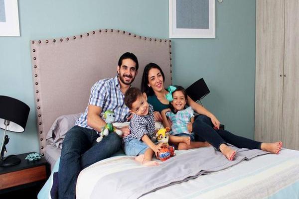 Foto de casa en venta en  , ampliación tixcacal opichen, mérida, yucatán, 8100340 No. 08
