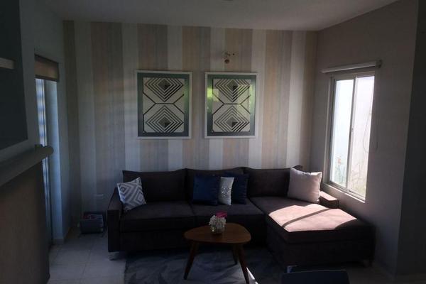 Foto de casa en venta en  , ampliación tixcacal opichen, mérida, yucatán, 8100340 No. 15