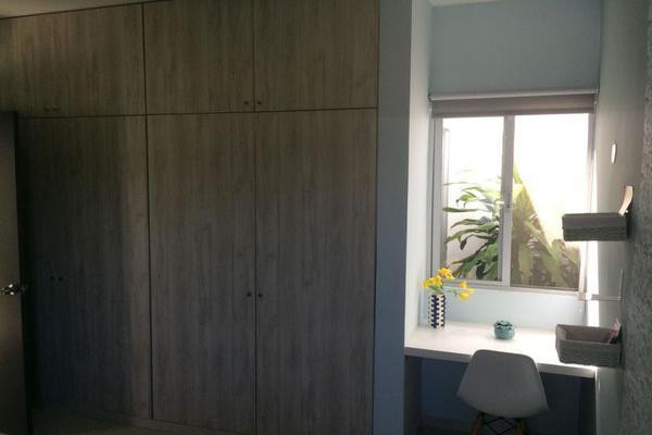 Foto de casa en venta en  , ampliación tixcacal opichen, mérida, yucatán, 8100340 No. 17