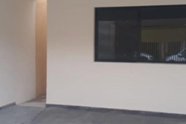Foto de casa en venta en  , ampliación unidad nacional, ciudad madero, tamaulipas, 0 No. 02