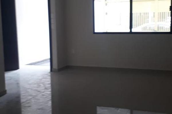 Foto de casa en venta en  , ampliación unidad nacional, ciudad madero, tamaulipas, 0 No. 03
