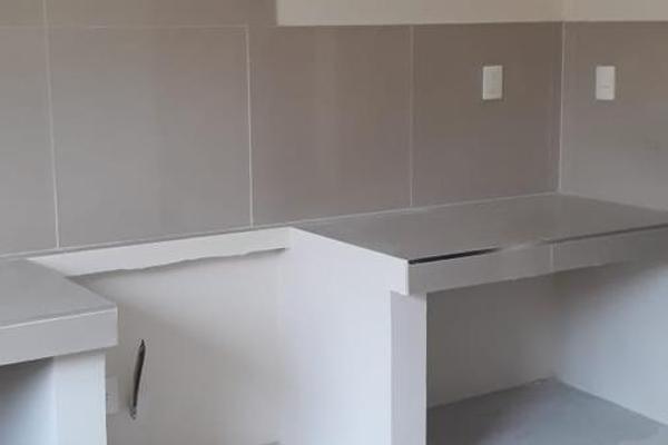 Foto de casa en venta en  , ampliación unidad nacional, ciudad madero, tamaulipas, 0 No. 15