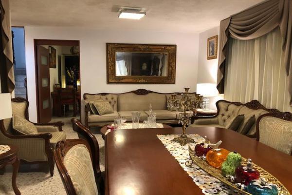 Foto de casa en venta en  , ampliación unidad nacional, ciudad madero, tamaulipas, 19430295 No. 06