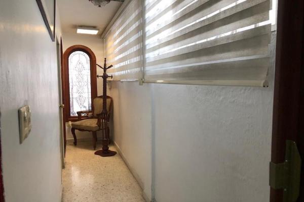 Foto de casa en venta en  , ampliación unidad nacional, ciudad madero, tamaulipas, 19430295 No. 11