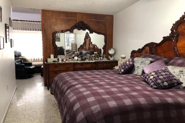 Foto de casa en venta en  , ampliación unidad nacional, ciudad madero, tamaulipas, 19430295 No. 14