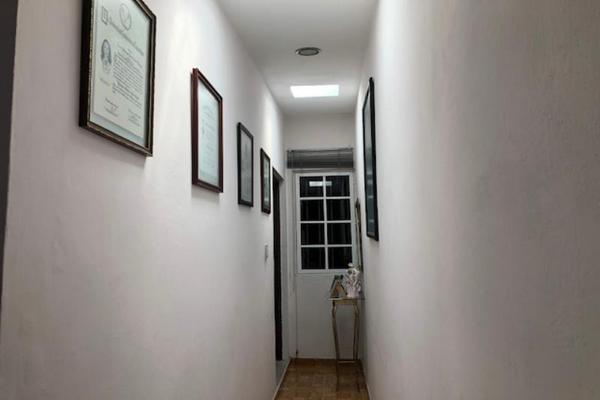 Foto de casa en venta en  , ampliación unidad nacional, ciudad madero, tamaulipas, 19430295 No. 23