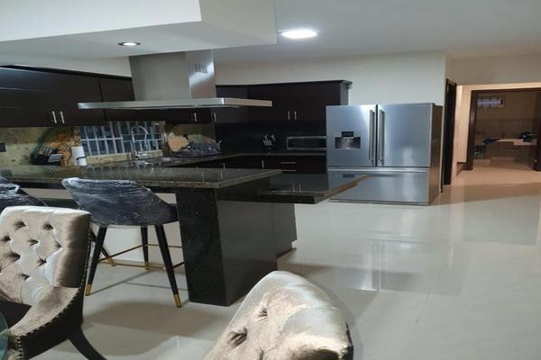 Foto de casa en venta en  , ampliación unidad nacional, ciudad madero, tamaulipas, 0 No. 10
