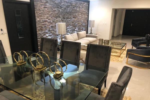 Foto de casa en venta en  , ampliación unidad nacional, ciudad madero, tamaulipas, 0 No. 13
