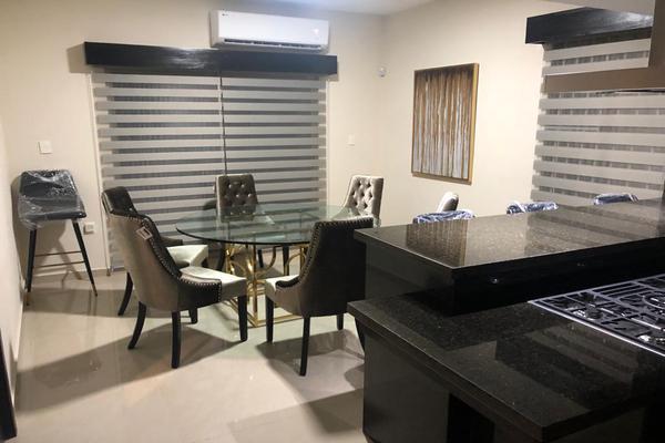 Foto de casa en venta en  , ampliación unidad nacional, ciudad madero, tamaulipas, 0 No. 14