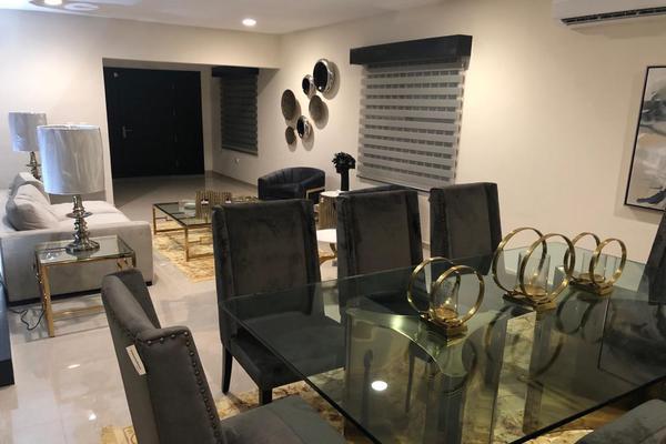 Foto de casa en venta en  , ampliación unidad nacional, ciudad madero, tamaulipas, 0 No. 16