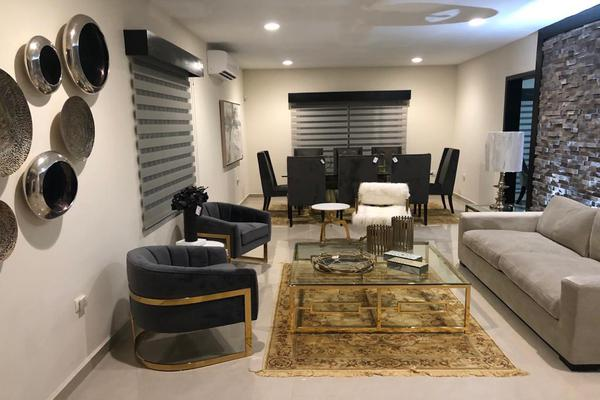 Foto de casa en venta en  , ampliación unidad nacional, ciudad madero, tamaulipas, 0 No. 17