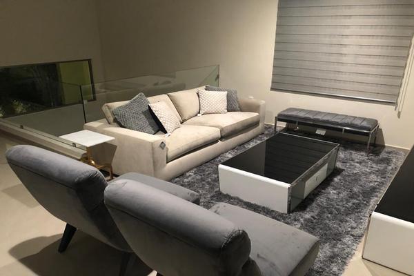 Foto de casa en venta en  , ampliación unidad nacional, ciudad madero, tamaulipas, 0 No. 19