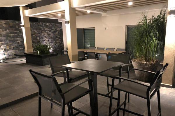 Foto de casa en venta en  , ampliación unidad nacional, ciudad madero, tamaulipas, 0 No. 21