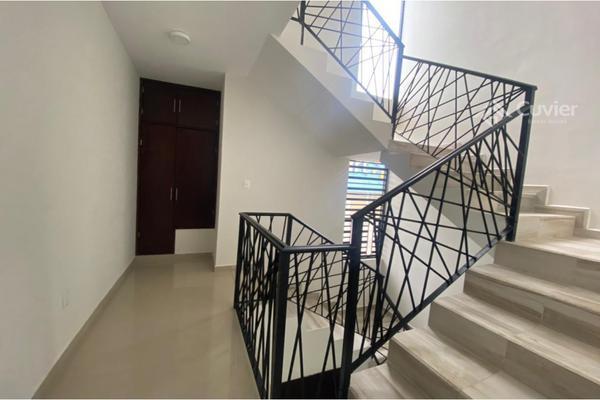 Foto de casa en renta en  , ampliación unidad nacional, ciudad madero, tamaulipas, 0 No. 09