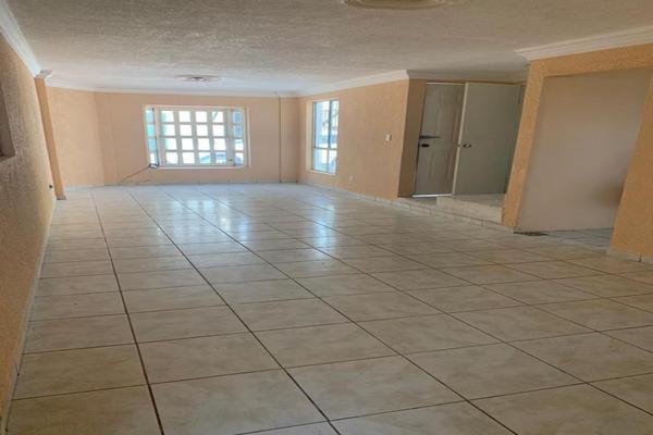 Foto de casa en venta en  , ampliación unidad nacional, ciudad madero, tamaulipas, 0 No. 04