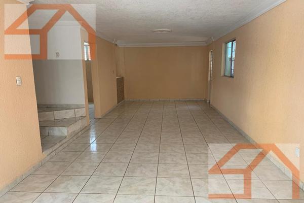 Foto de casa en venta en  , ampliación unidad nacional, ciudad madero, tamaulipas, 0 No. 05