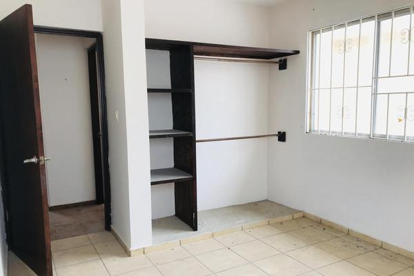 Foto de casa en renta en  , ampliación unidad nacional, ciudad madero, tamaulipas, 20032084 No. 05