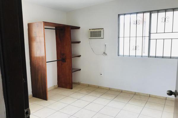 Foto de casa en renta en  , ampliación unidad nacional, ciudad madero, tamaulipas, 20032084 No. 07