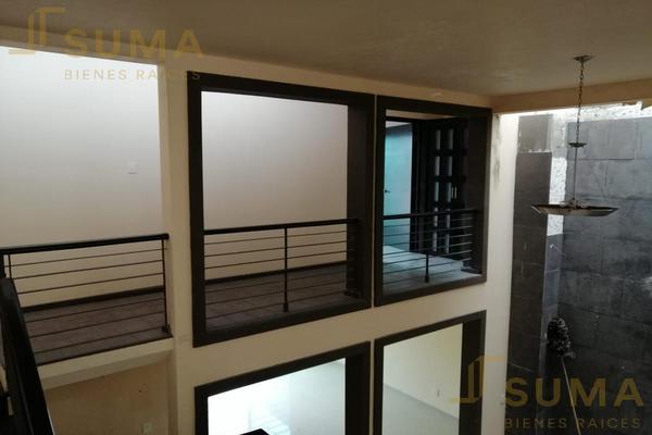 Foto de casa en venta en  , ampliación unidad nacional, ciudad madero, tamaulipas, 20088642 No. 06