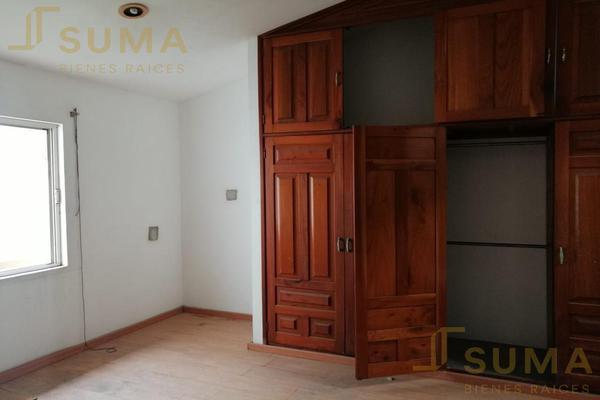 Foto de casa en venta en  , ampliación unidad nacional, ciudad madero, tamaulipas, 20088642 No. 07