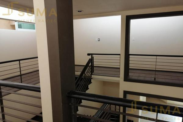 Foto de casa en venta en  , ampliación unidad nacional, ciudad madero, tamaulipas, 20088642 No. 10
