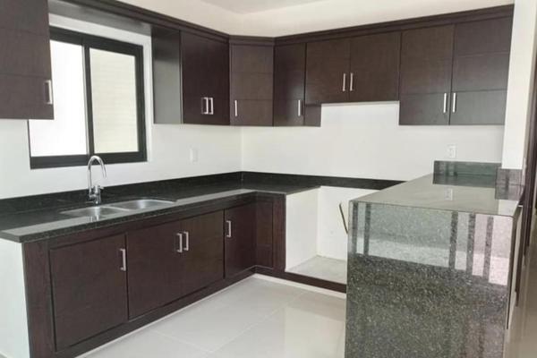 Foto de casa en venta en  , ampliación unidad nacional, ciudad madero, tamaulipas, 20118385 No. 05