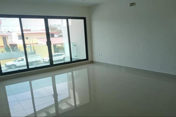 Foto de casa en venta en  , ampliación unidad nacional, ciudad madero, tamaulipas, 20118385 No. 08
