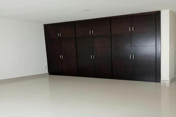 Foto de casa en venta en  , ampliación unidad nacional, ciudad madero, tamaulipas, 20118385 No. 09