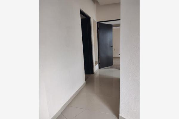 Foto de casa en venta en  , ampliación unidad nacional, ciudad madero, tamaulipas, 0 No. 07