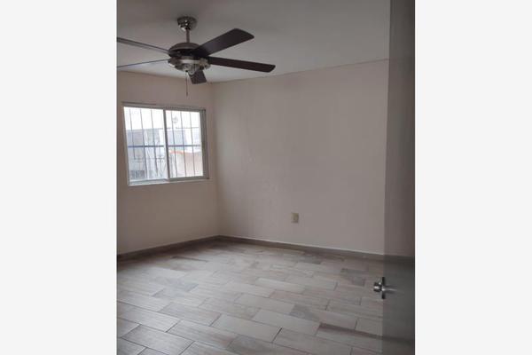 Foto de casa en venta en  , ampliación unidad nacional, ciudad madero, tamaulipas, 0 No. 08