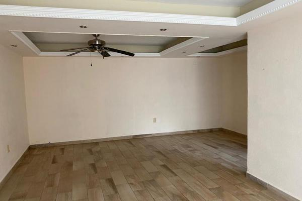 Foto de casa en venta en  , ampliación unidad nacional, ciudad madero, tamaulipas, 0 No. 12