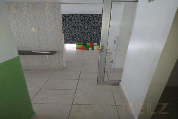 Foto de local en venta en  , ampliación unidad nacional, ciudad madero, tamaulipas, 0 No. 03