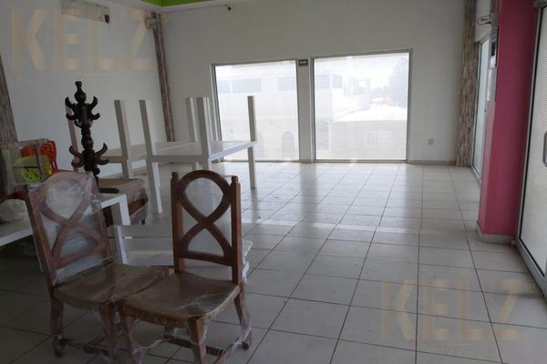 Foto de local en venta en  , ampliación unidad nacional, ciudad madero, tamaulipas, 0 No. 06